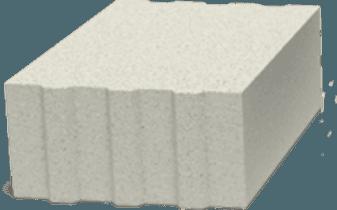 Стінові блоки STONELIGHT