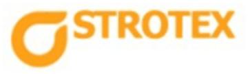 brand-1 мембрана стротекс гідроізоляція