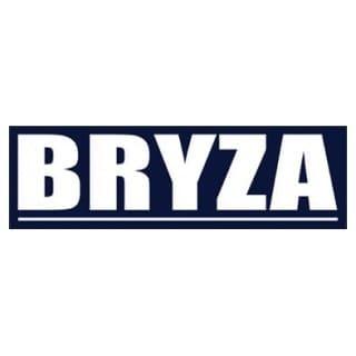 Водостічні системи BRYZA (Бриза)