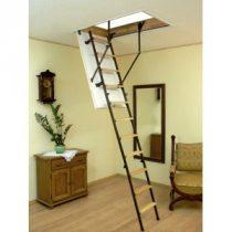 Чердачные лестницы OMAN STALLUX 3