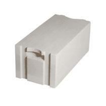 Блок газобетонный UDK Super-Block 400 250/200/600