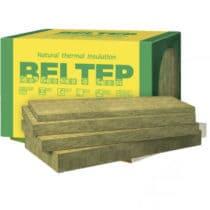 мінеральна вата для утеплення даху Белтеп Руф 60
