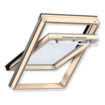 Вікно Velux Optima Стандарт