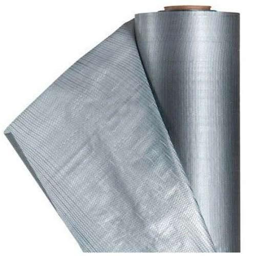 Гідробарєр X-Treme сірий мікро перфорований 75 г/м2 75 м.кв